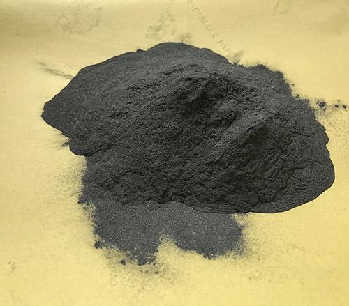 99%氧化铬陶瓷粉末