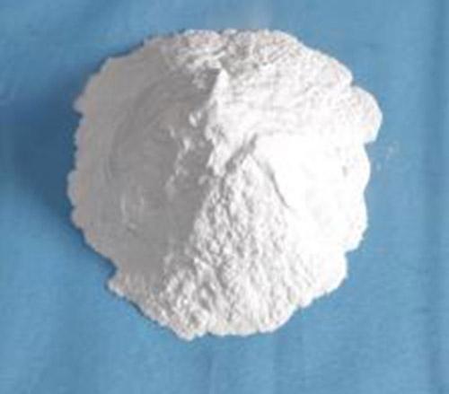 黑龙江氧化铝