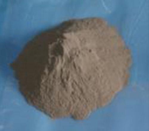 3%铝钛粉