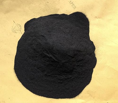 黑龙江氧化钛