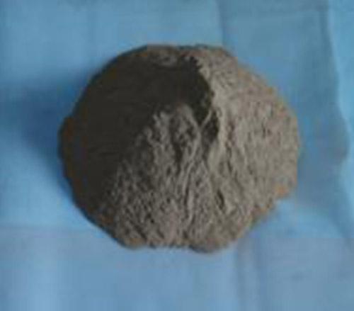 13%氧化铝钛陶瓷粉末